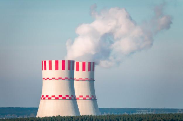 centrale nucleare fonti di energia rinnovabili e non rinnovabili