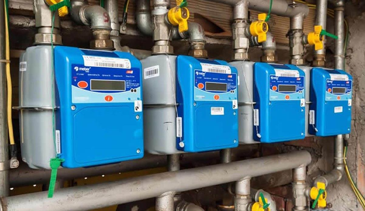 distributori gas naturale provincia de L'Aquila
