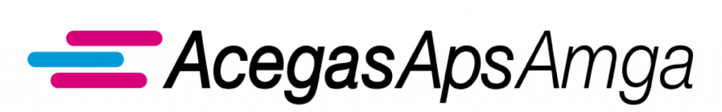 ACEGASAPSAMGA logo