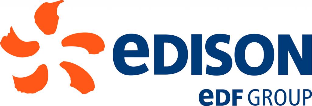Edison Gas Prezzo Fisso12