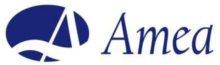 amea logo
