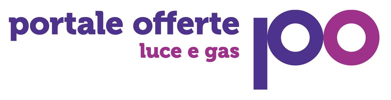 Confronta le tariffe luce e gas sul Portale Offerte