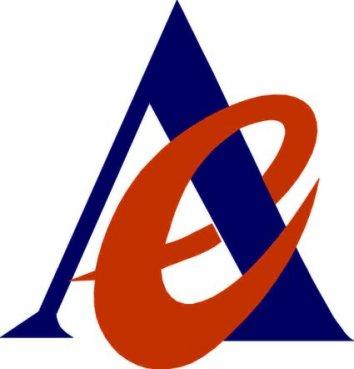 amaie logo