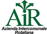 air spa logo