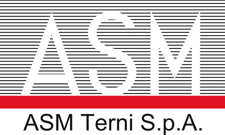 asm terni logo
