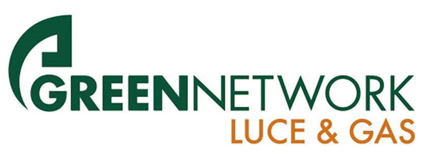 Green Network A Tutto Sconto Plus Luce