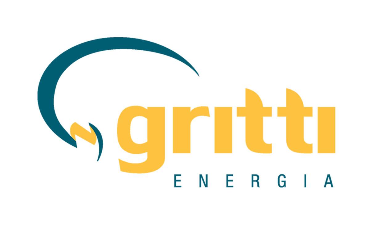 gritti energia logo