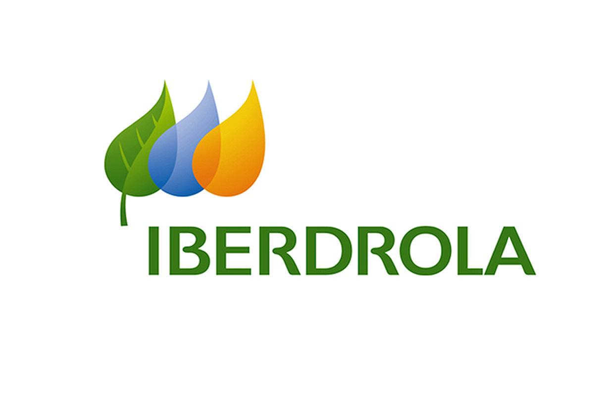 Iberdrola EcoClick Casa Gas