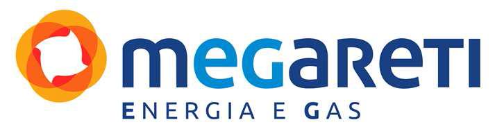 megareti logo