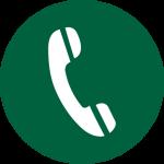 chiama il numero verde