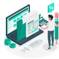 domiciliazione bancaria e bolletta online