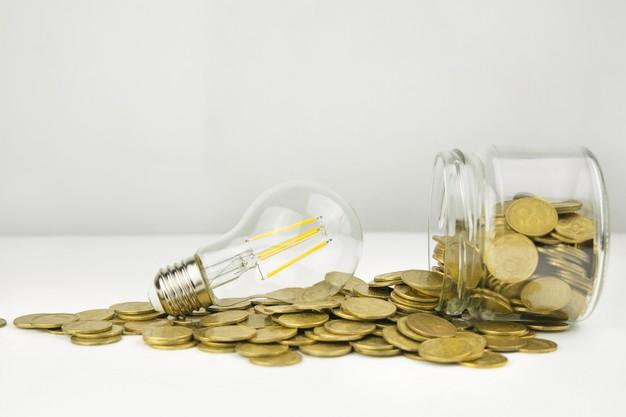 prezzo energia elettrica