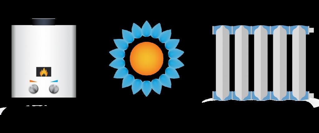 confronto tariffe luce e gas metano