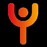 logo_volty