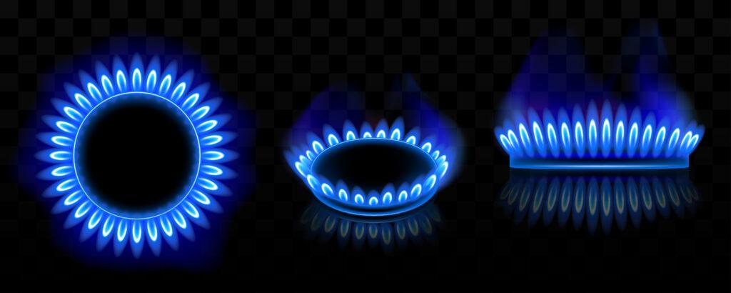 Costo allaccio gas