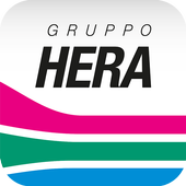hera icona app