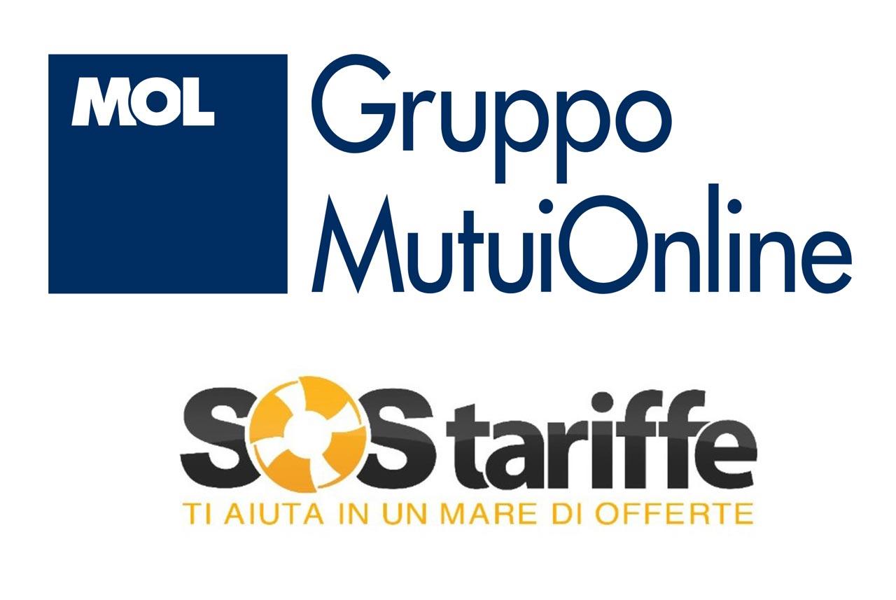 mutui online sos tariffe logo