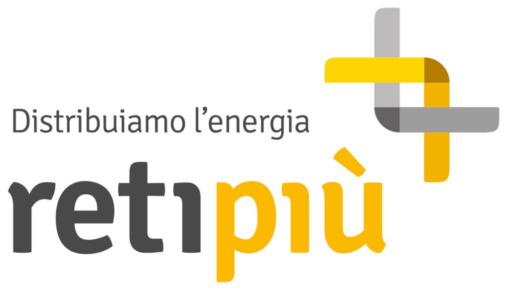 retipiù logo