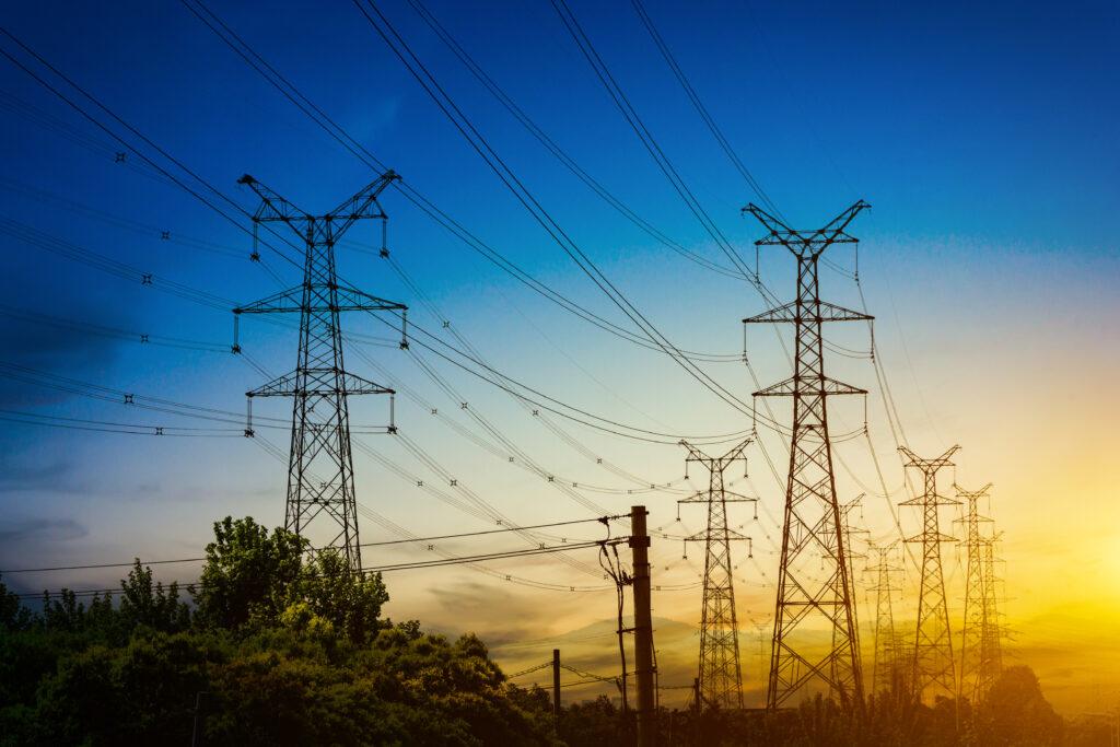 compagnia energia elettrica più conveniente