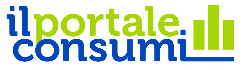 logo portale consumi acquirente unico