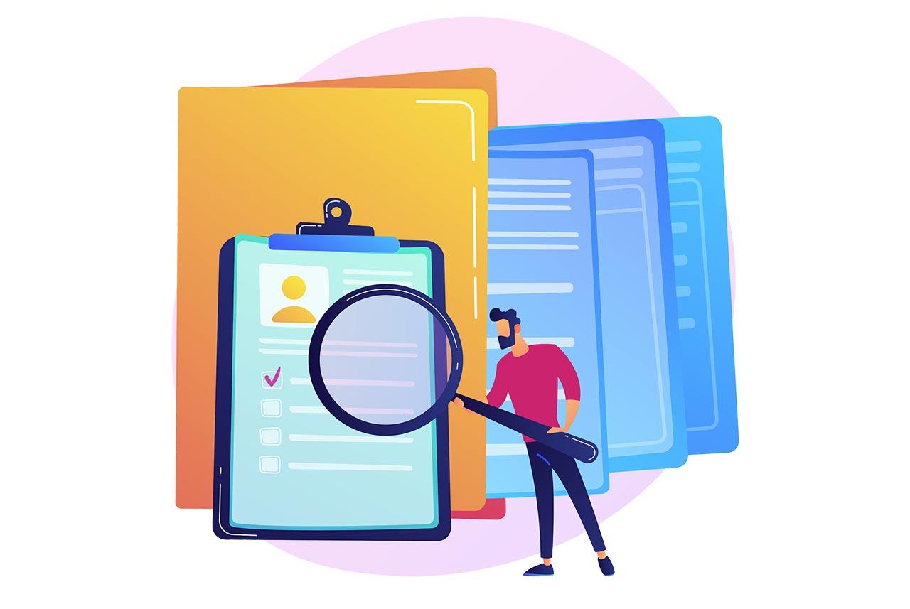 quali documenti servono per fare la voltura?