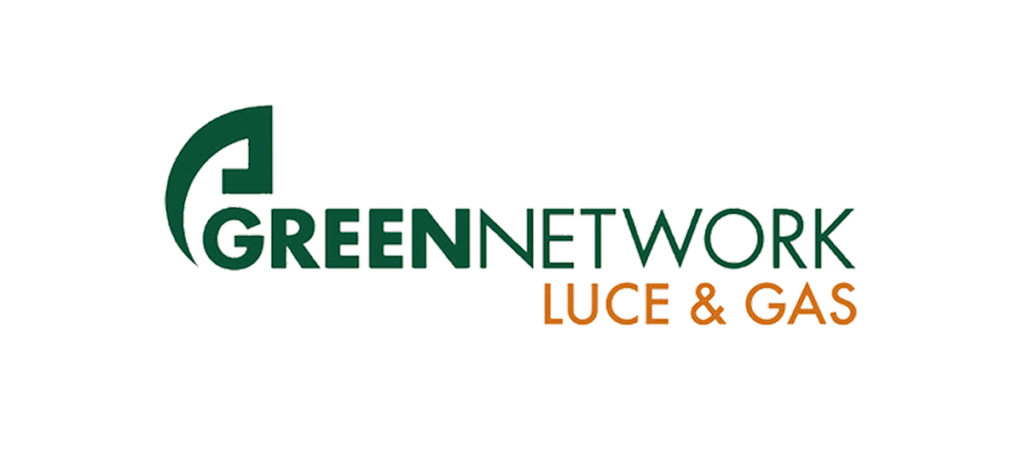 Green Network A Tutto Sconto Plus Gas
