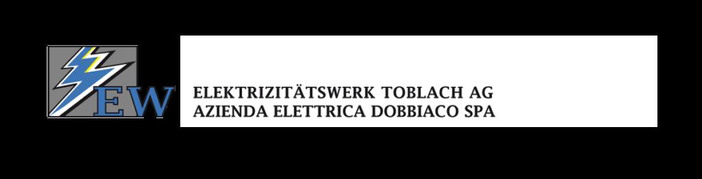 azienda elettrica dobbiaco