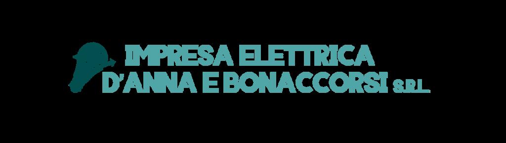 Impresa Elettrica D'Anna e Bonaccorsi