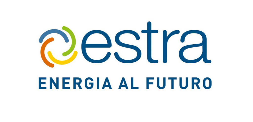 Estra Economy Gas