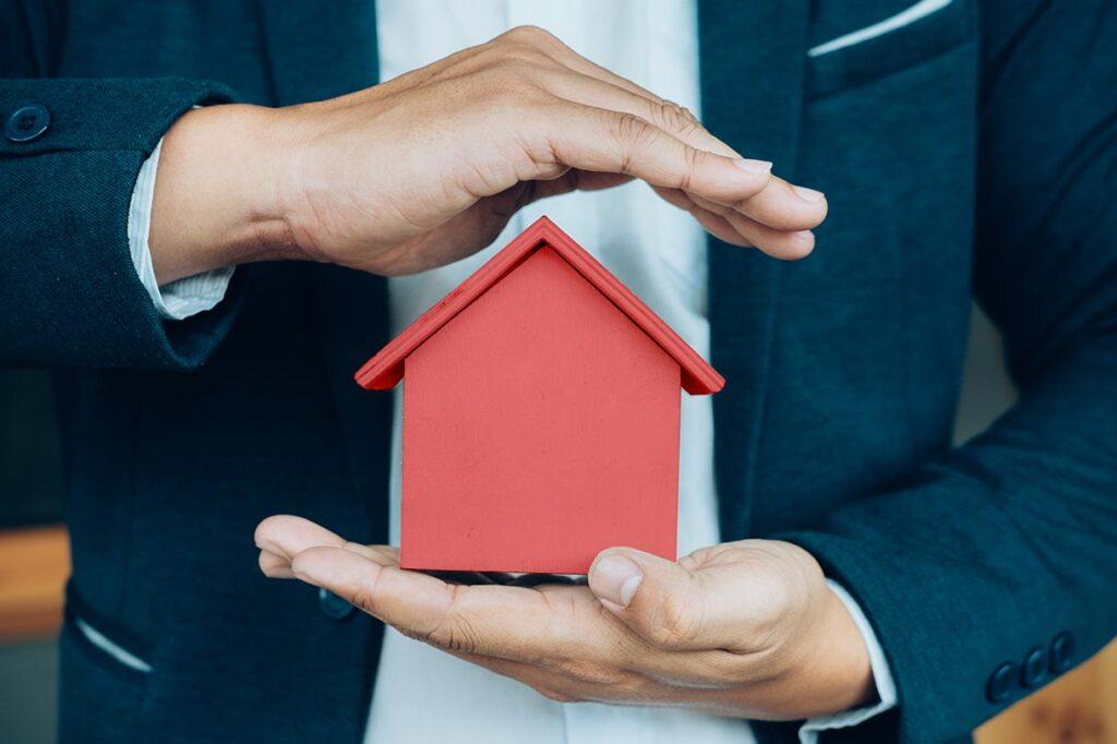 offerte assicurazione casa in bolletta