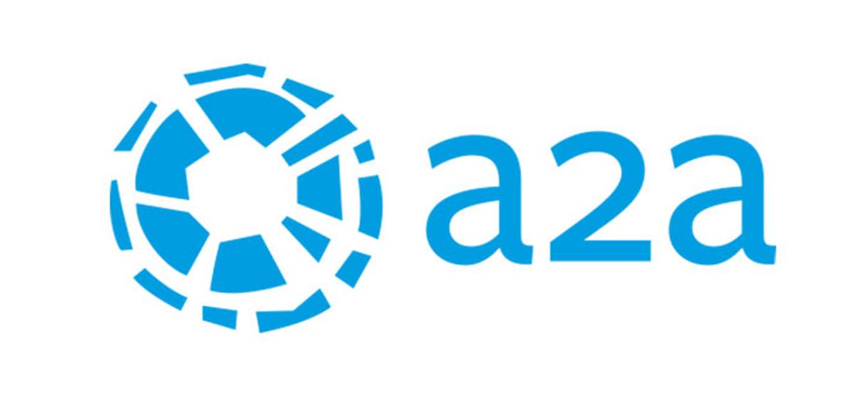 a2a click gas