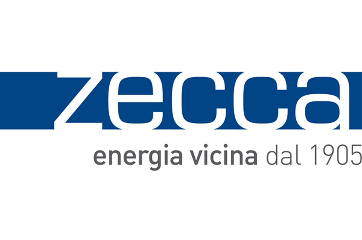 logo odoardo zecca distributore energia elettrica