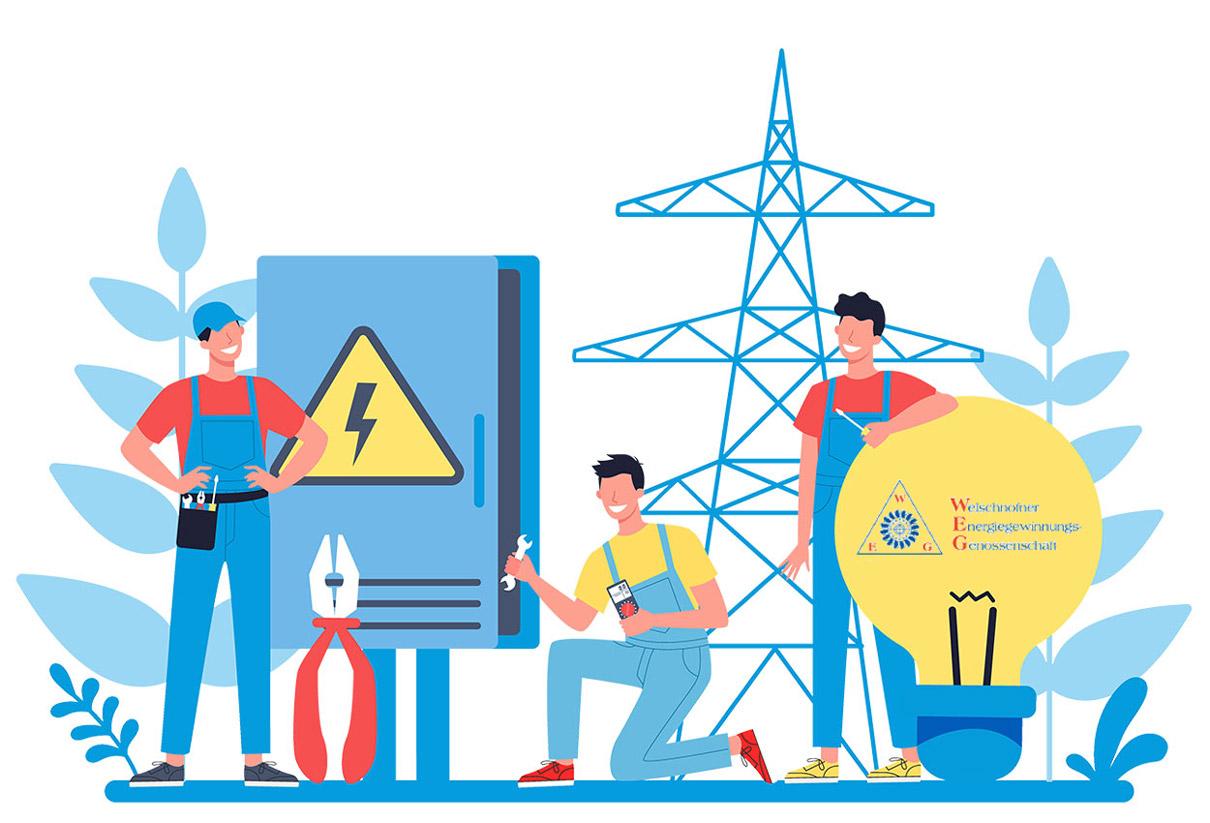 Cooperativa per l'utilizzo di Fonti Energetiche Nova Levante