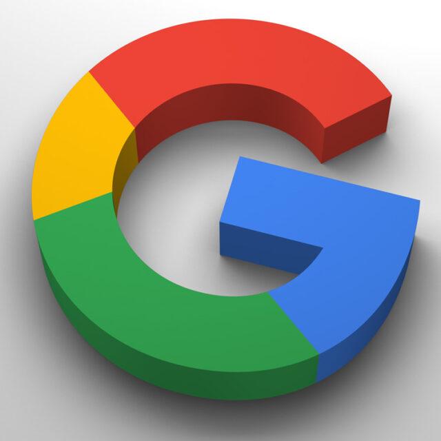 Google multata per abuso contro Enel X