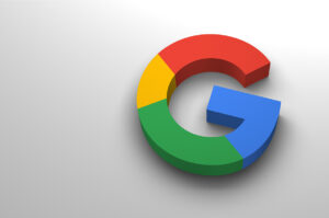 google multa antitrust