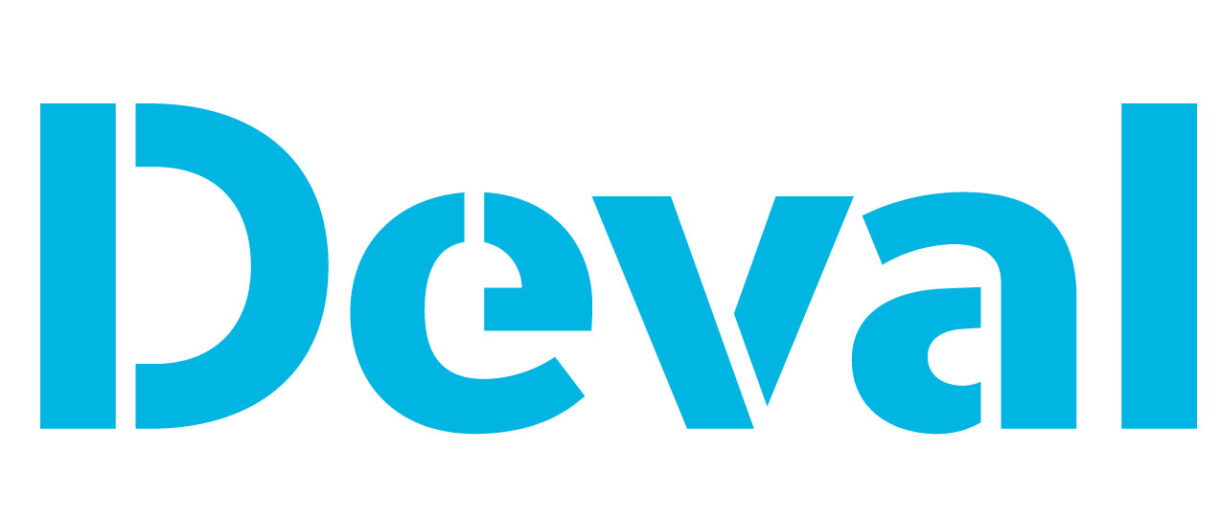 Deval Spa - Distribuzione Energia Elettrica