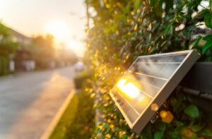offerte luce green estate