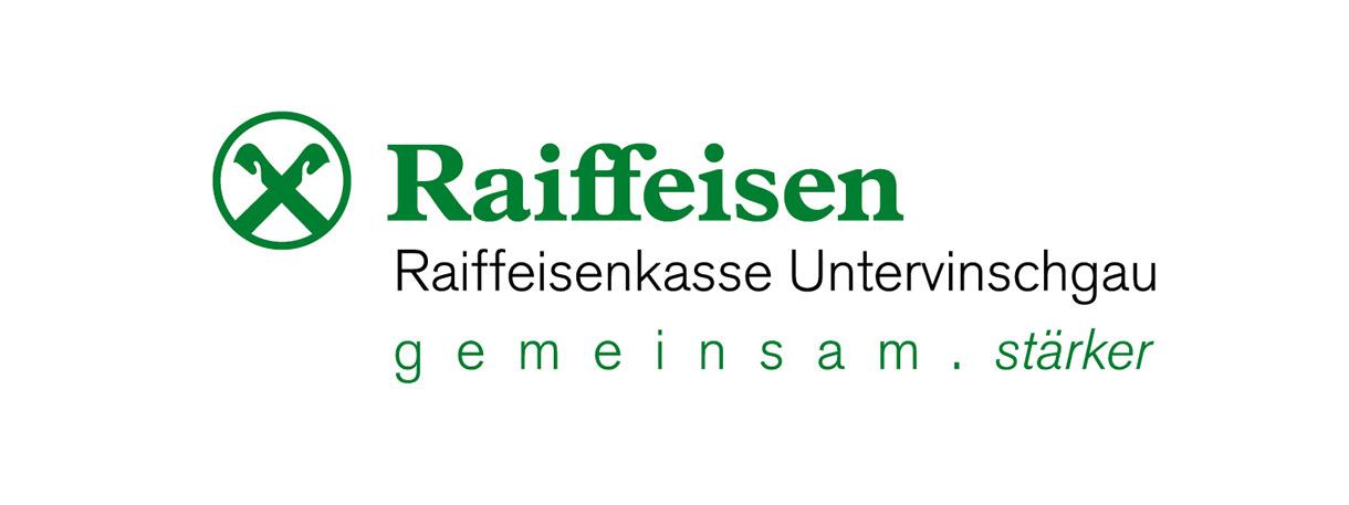 azienda elettrica Versciaco Prato alla Drava cooperativa energia associata alla Federazione Cooperative Raiffeisen dell'Alto Adige