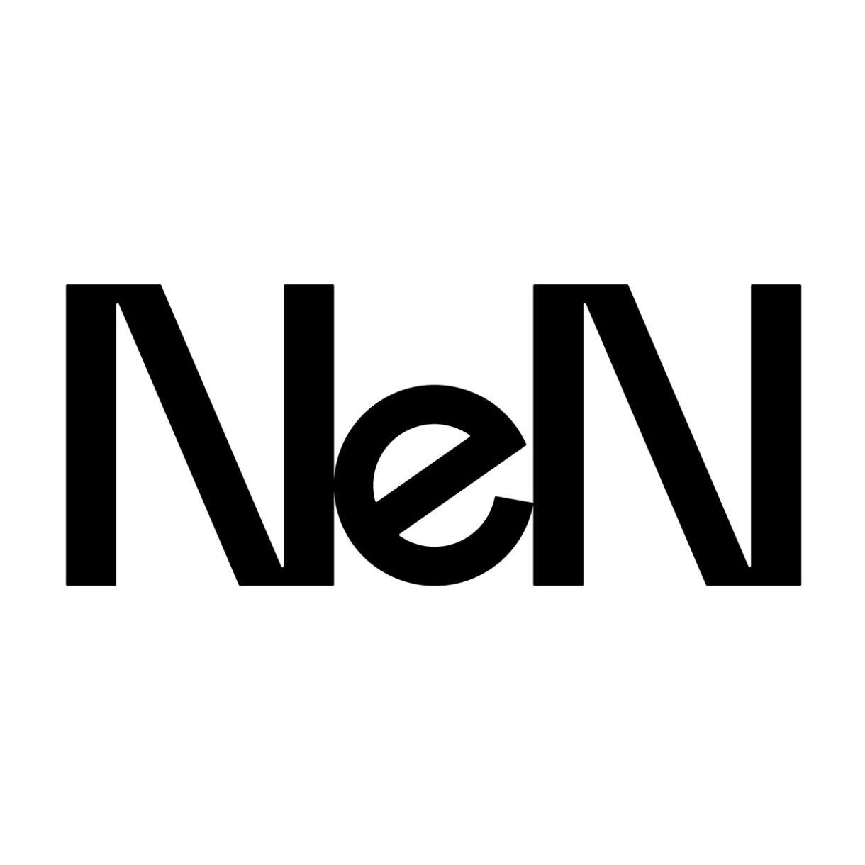 NeN Luce Special 48