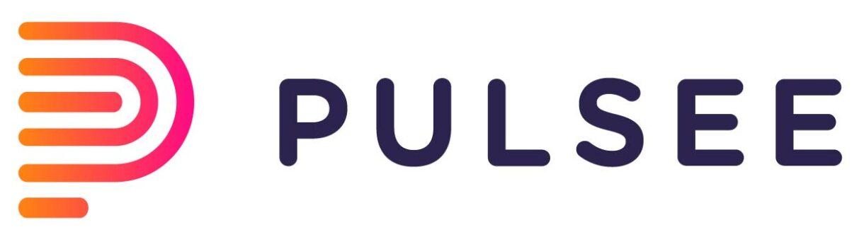 Pulsee ZeroVentiquattro LUCE Fix